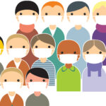Η γνώση & η άμυνα του οργανισμού παίζουν ρόλο στην αντιμετώπιση της νέας γρίπης Η1Ν1