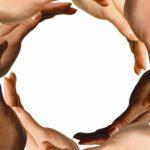 Δίκτυα ανταλλαγής και αλληλεγγύης