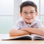 Συμβουλές για ευχάριστη και αποδοτική μελέτη (για μαθητές δημοτικού και γυμνασίου)