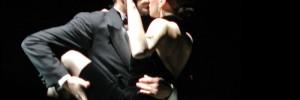 tango_couple