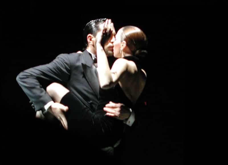 tango_couple-Τανγκο: μυσταγωγία για δύο-naturanrg