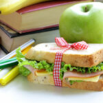 Εξετάσεις: διατροφή για υψηλές επιδόσεις!