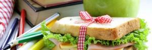 exams_food