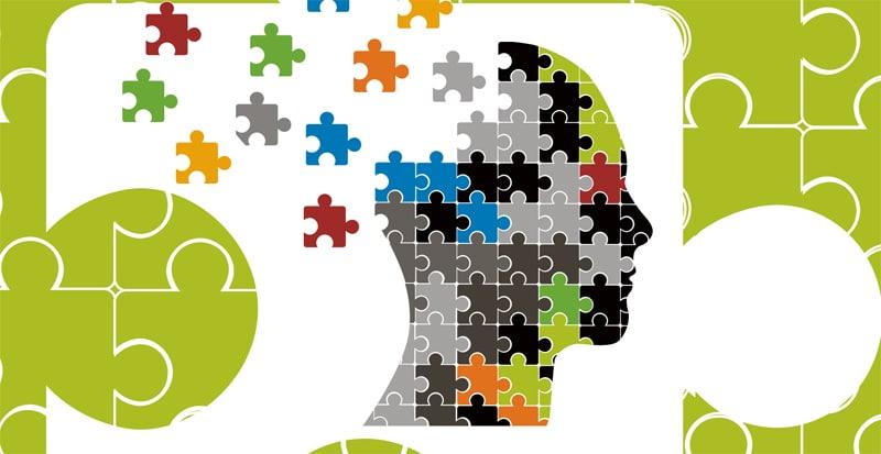 Η Ομοιοπαθητική μπορεί να βοηθήσει τους ανθρώπους που πάσχουν από βαριές ημικρανίες;