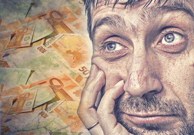 Η συμβολή της Ομοιοπαθητικής Ιατρικής στις ψυχικές επιπτώσεις της οικονομικής (αλλά και αξιών) κρίσης