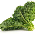 Ανακαλύψτε το Kale!