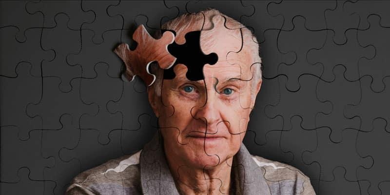 ALZHEIMERS-10 συνήθεις μύθοι για τη νόσο ALZHEIMER-naturanrg