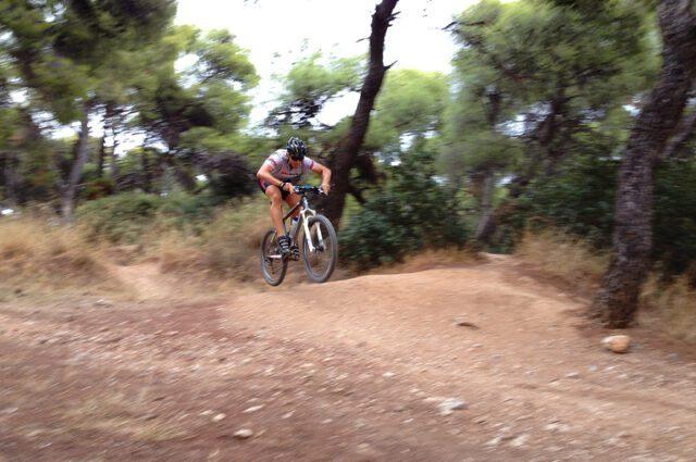 racing bike-Θέλεις να γνωρίσεις την αγωνιστική ποδηλασία;