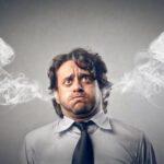 Διαχείριση του Άγχους με την Ομοιοπαθητική Ιατρική