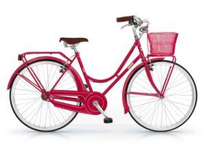 Ποδήλατο. Τι υπέροχο δώρο!
