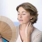Αντιμετωπίστε την εμμηνόπαυση με την Ομοιοπαθητική Ιατρική