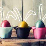 Αυγά: παρεξηγημένα…αλλά με υψηλή θρεπτική αξία