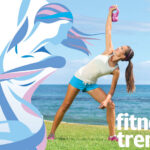 fitness trends (οι νέες τάσεις στη γυμναστική)