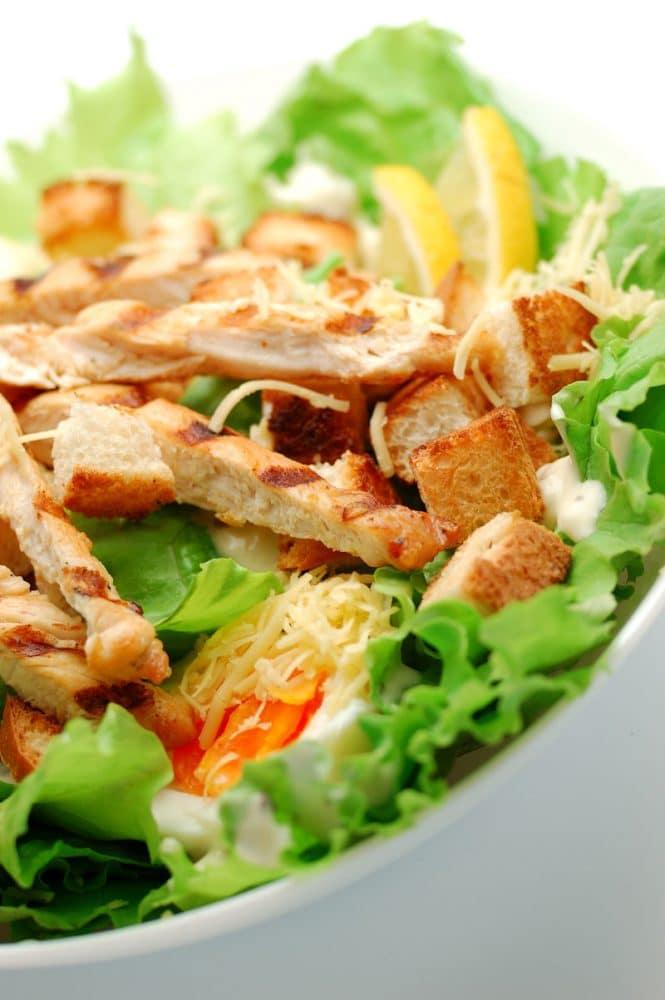 cesars_salad