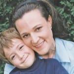 Της Lauri-Ann Robertson – Αντίδοτο στην κρίση