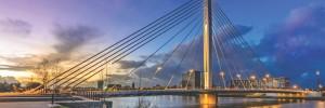 nante-bridge