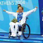 Αλέξανδρος Ταξιλδάρης: Γεννημένος νικητής