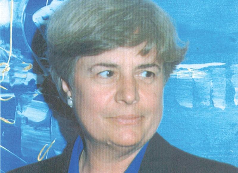 Αγνή Βλαβιανού Αρβανίτη: Η περιβαλλοντική εκπαίδευση είναι το κλειδί
