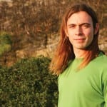 Κρίτων Αρσένης «Δεν έχουμε άλλη επιλογή παρά να τα καταφέρουμε…»