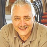 Martin Brofman – Έχετε µόνο ένα σώµα – φροντίστε το!