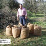 Γιώργος Σακελλαρόπουλος