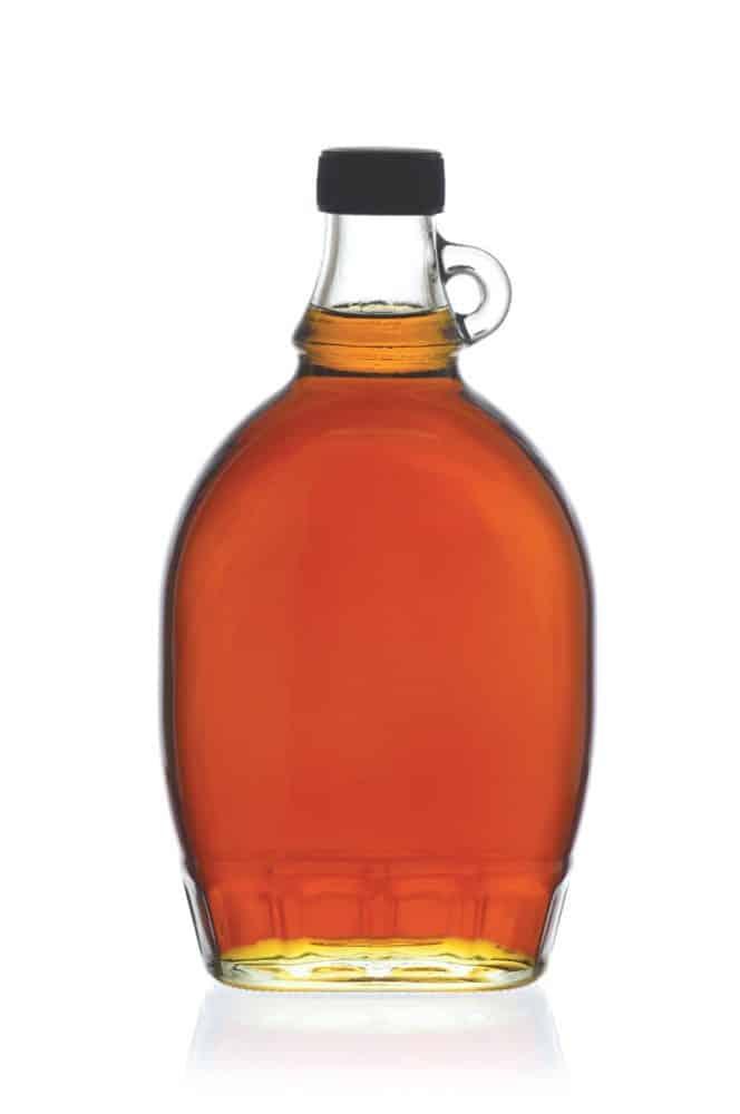 agaui_bottle