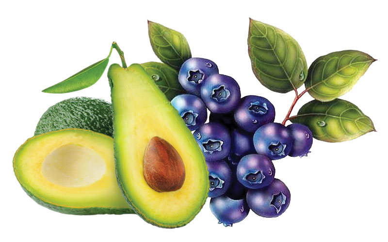 avocado_blueberry