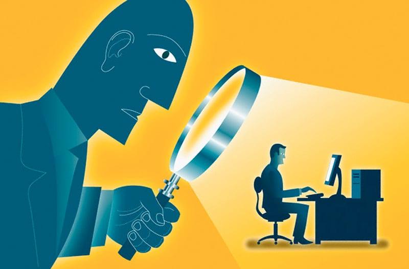 internet-privacy