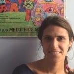Αννυ Μητροπούλου: Γιορτάζοντας (;) και φέτος την παγκόσμια Ημέρα για το Νερό