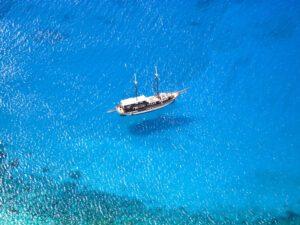 Ελληνικά Νησιά … ανόθευτης ομορφιάς