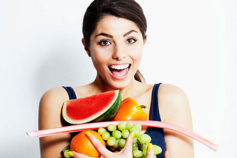 Summer cool - Δροσιστείτε υγιεινά χωρίς θερμίδες