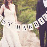 Γάμος, τι αλλάζει; Πώς διαμορφώνουμε στέρεες βάσεις;