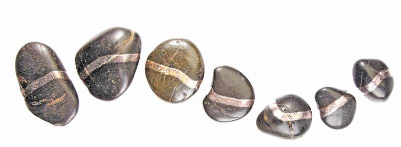 stones-Νεφρολιθίαση: Τι ν' αλλάξω στη διατροφή μου;-naturanrg