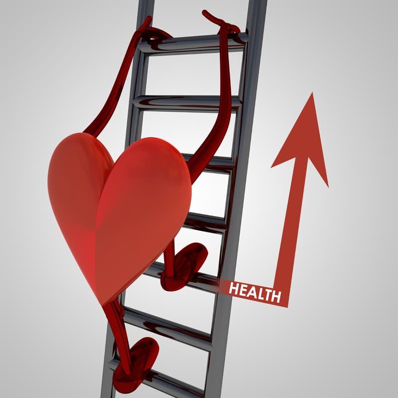 prolipsi-kardia-Η πρόληψη κάνει την καρδιά να χτυπά-naturanrg
