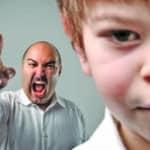 Οριοθετούμε το παιδί μαςθετικά, αποφεύγοντας την τιμωρία!