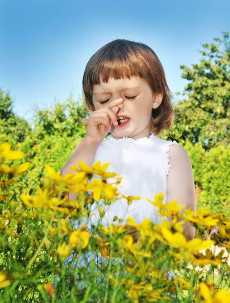 child_sneeze