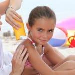 Φωτοαλλεργίες: Πώς να τις αντιμετωπίσετε;