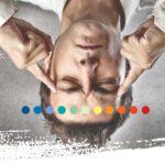 Ομοιοπαθητική & Ψυχοσωματικά νοσήματα