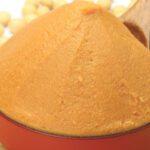 Μίσο, μια μακροβιοτική σούπερ-τροφή