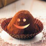 Τα γλυκά μας φτιάχνουν τη διάθεση. ΄Η μήπως όχι;