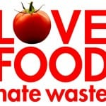 1,3 δις τόνοι τροφής καταλήγουν παγκοσμίως στα σκουπίδια! Tι γίνεται στην Ελλάδα;
