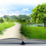 Πρόγραμμα Inform Ένα σύγχρονο εργαλείο για τα ελληνικά δάση