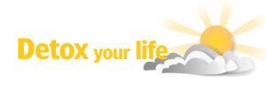 Πέτα τις τοξίνες από τη ζωή σου