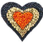 Οι σπόροι της υγείας