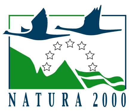 Natura 2000: νέο βραβείο για τη βιοποικιλότητα της Ευρώπης