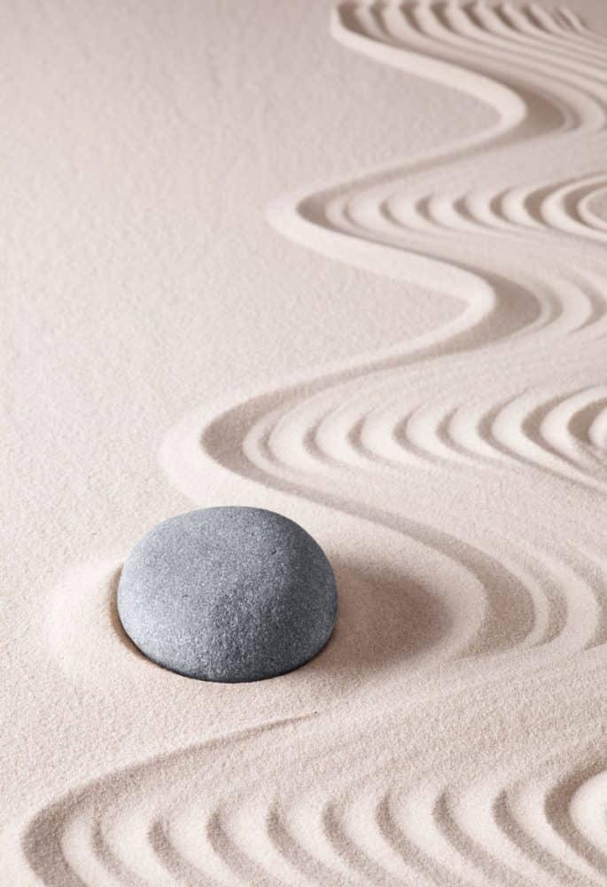 sand_stone