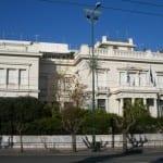 Μουσείο Μπενάκη, Κεντρικό Κτήριο:  Πρόγραμμα εκθέσεων & εκδηλώσεων ΦΕΒΡΟΥΑΡΙΟΣ 2014