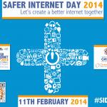 Ημέρα Ασφαλούς Διαδικτύου: Πρώτο το Facebook στις καταγγελίες παράνομου περιεχομένου