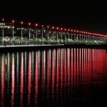 «Κι η Θεσσαλονίκη σου θα ανάβει για εμάς..»