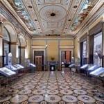 Μουσείο Ισλαμικής Τέχνης Πρόγραμμα εκθέσεων & εκδηλώσεων ΦΕΒΡΟΥΑΡΙΟΣ 2014